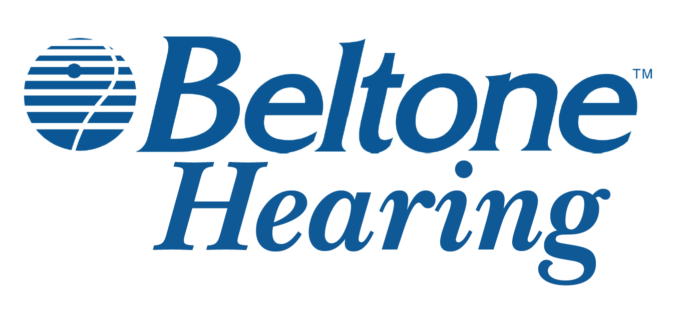 Beltone hearing aids near me