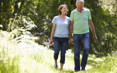 Can Hearing Aids Really Save Your Relationship?