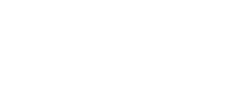 Beltone Header Logo