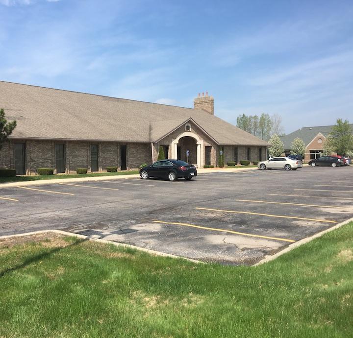 Beltone Hearing Center Shelby