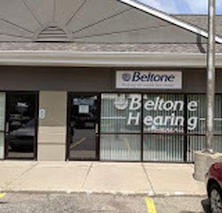 Beltone Plainwell