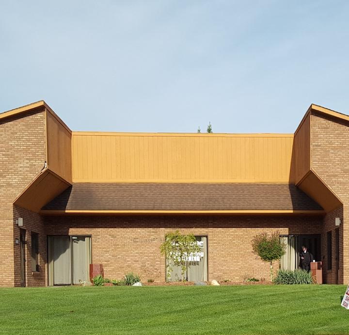 Livonia Beltone Hearing Center