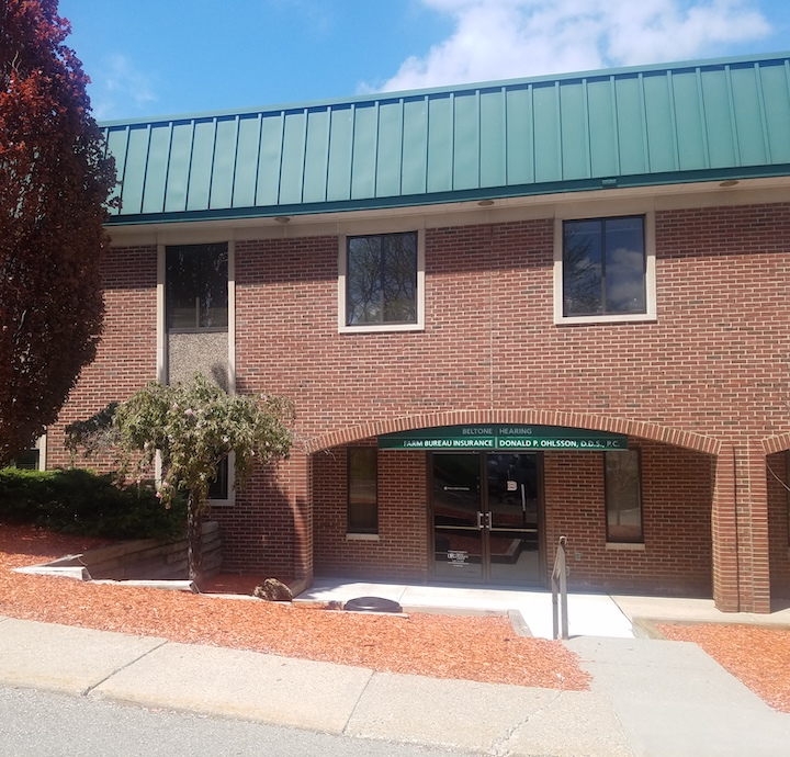 Rochester Beltone Hearing Center