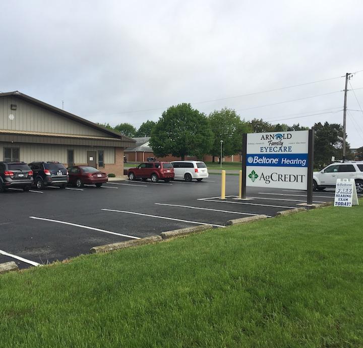 Beltone Hearing Aids in Upper Sandusky, OH