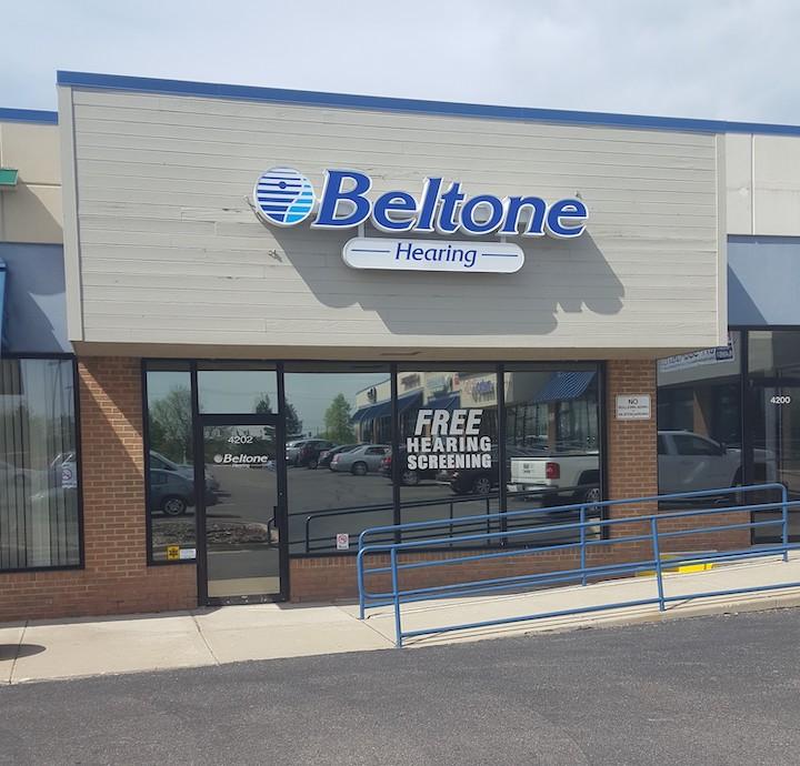 Beltone Hearing Center in Waterford, MI