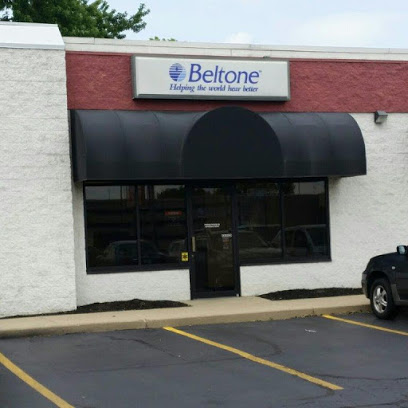 Beltone Hearing Center in S. Toledo