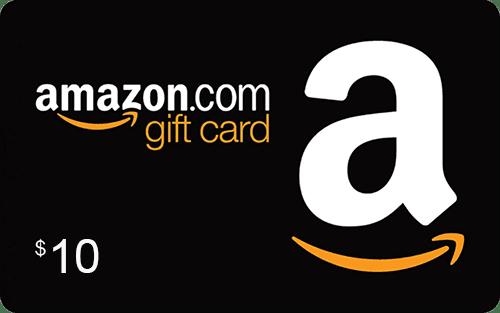amazon-gift-card-10-dollar[1]