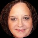 Susan P. Avatar